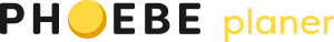 Phoebe planer Logo
